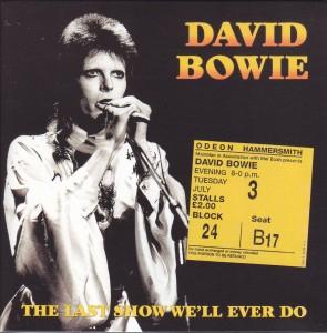 davidbowie-last-show-ever-do1
