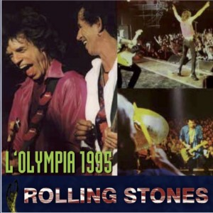 rolling stones available soon-1