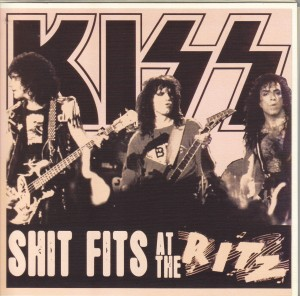 kiss-shit-fits-ritz1-300x296