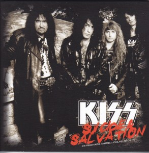 kiss-suicide-salvation1-293x300