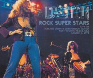 ledzep-rock-super-stars1