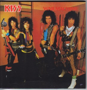 kiss-war-machine-definitive-master1-291x300