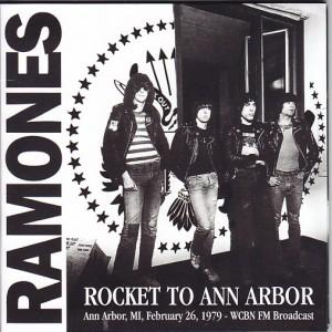 ramones-rocket-ann-arbor1-300x300