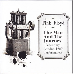 pinkfloyd-man-and-journey-eat1-297x300