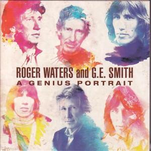 rogerwaters-a-genius-portrait1-300x300