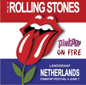 rolling stones (2x) available soon-2