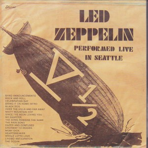 ledzep-performed-live-seattle1-300x300