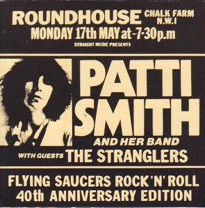 pattismith-flying-saucers-rock-n-roll1-295x300