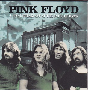 pinkfly-a-final-breakfast-gates-of-dawn1-294x300