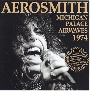 aerosmith-michigan-palace-airwaves1