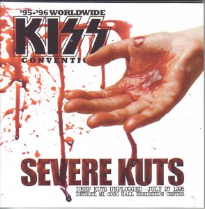 kiss-95-96-worldwide-severe-kuts1-294x300