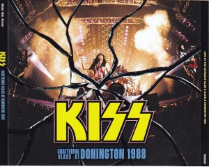 kiss-shattering-glass-donington1