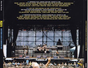 kiss-shattering-glass-donington2