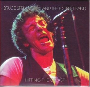 brucespring-hitting-coast1-300x289