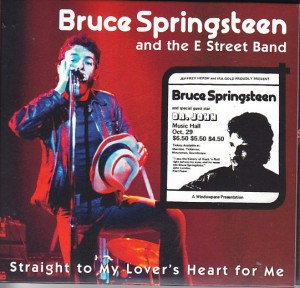 brucespring-straight-to-lovers-heart-for-me1-300x288