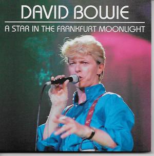 david-bowie-a-star-in-the-frankfurt-moonlight