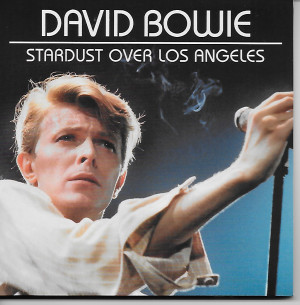 david-bowie-stardust-over-los-angeles