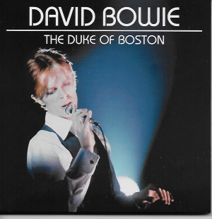 david-bowie-the-duke-of-boston