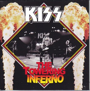 kiss-towering-inferno1-296x300