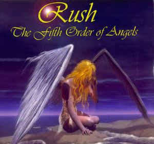 rush-the-fifth-order-of-angels