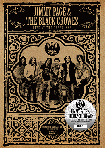 jimmy-page-the-black-crowes-live-at-the-greek-1999