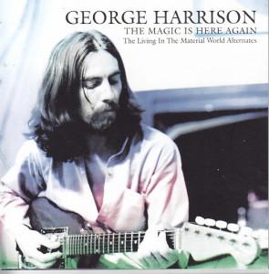 george-harrison-the-magic-is-here1