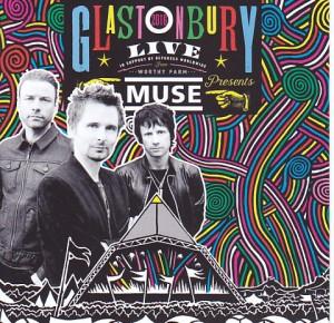 muse-16glastonbury1-300x290