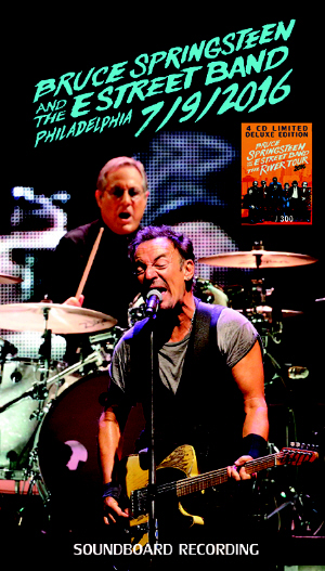 bruce-springsteen-philly-2016