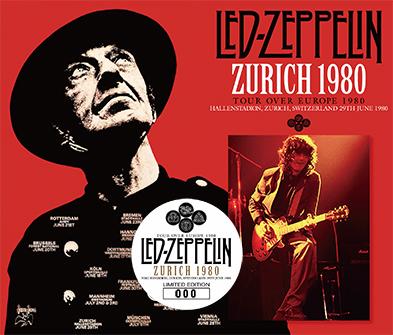 ZEP Z80-F