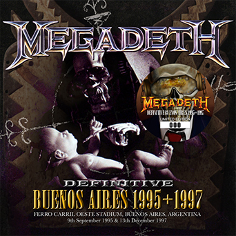 megadeth-definitive-buenos-aires-1995-1997