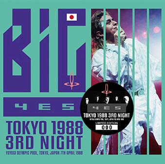 yes-tokyo-1988-3rd-night