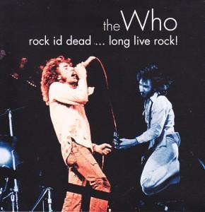 who-rock-id-dead-long-live1-290x300