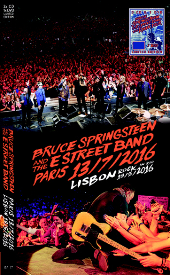 bruce-springsteen-paris-lisbon-2016