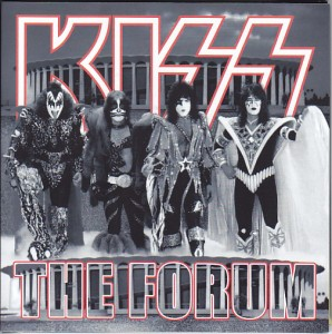 kiss-fourm1-298x300