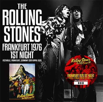 new releases from the rolling stones the who eric clapton collectors music reviews. Black Bedroom Furniture Sets. Home Design Ideas